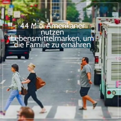 screenshot video Sorgenfall USA – 3 Jobs und trotzdem arm?