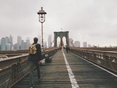 Mindestlohn in den USA – Die fatale Komfortzone bewegt sich- Blogbeitrag Sorgenfall USA